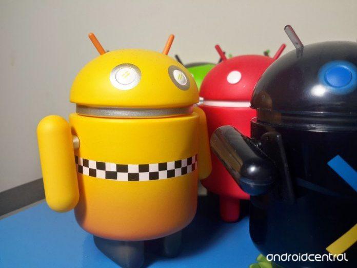 A little bit of Samsung makes every phone better
