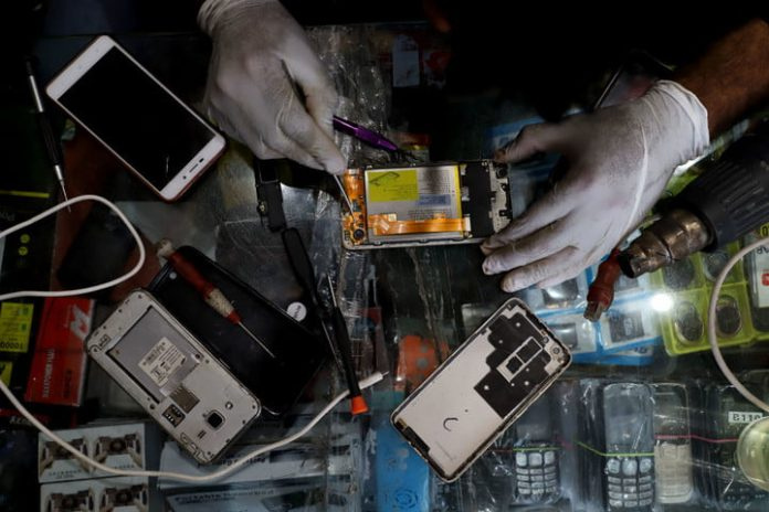 We need right-to-repair laws now more than ever