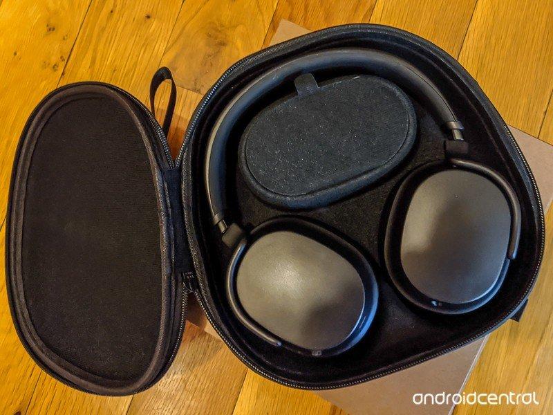 dropthx-panda-headphones-1.jpg