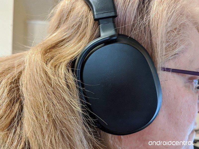 dropthx-panda-headphones-5.jpg