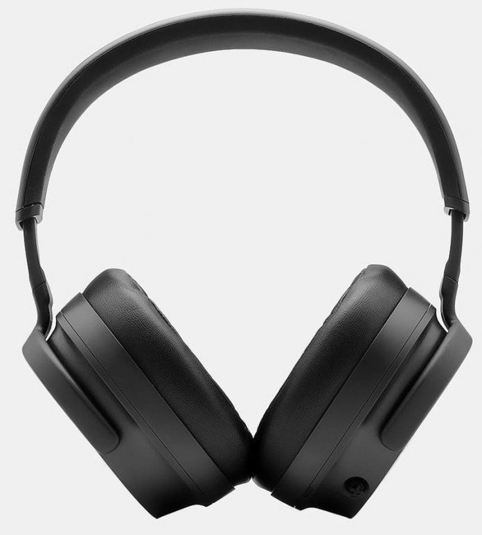 Drop + THX Panda vs. Bose Noise Canceling 700: Which should you buy?