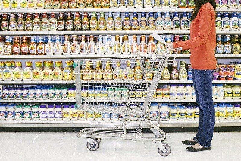 hyatt-card-grocery-shopping-9odi.jpg