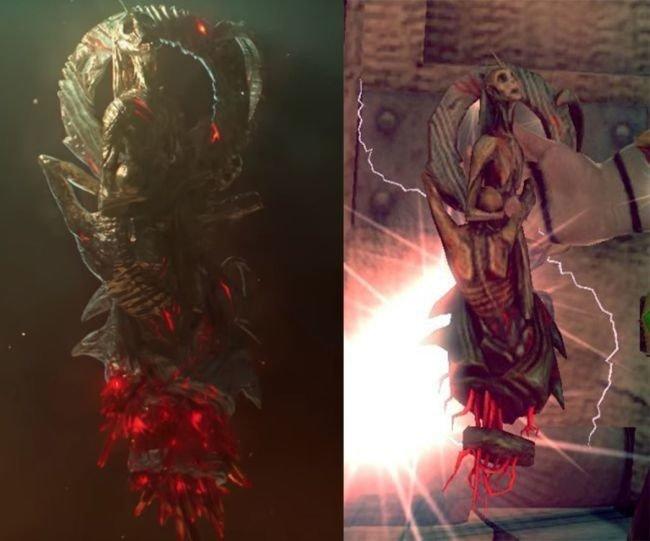dragon-age-4-red-lyrium-idols.jpg