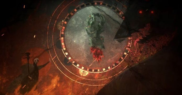 Everything we know about the next Dragon Age
