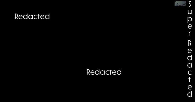 dragon-age-4-redacted-screenshot.jpg