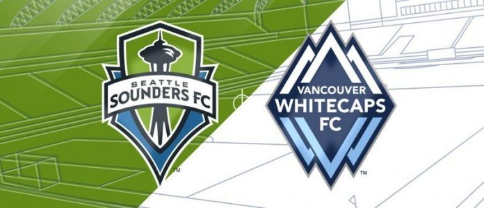 How to watch Seattle Sounders vs Vancouver Whitecaps MLS live stream