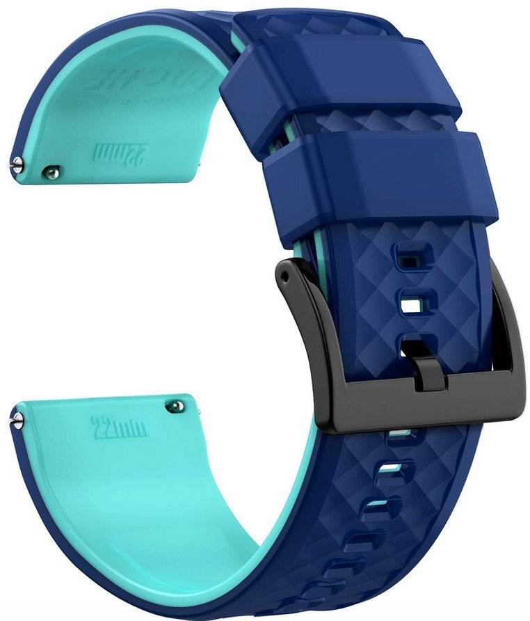 ritche-silicone-bands-render.jpg