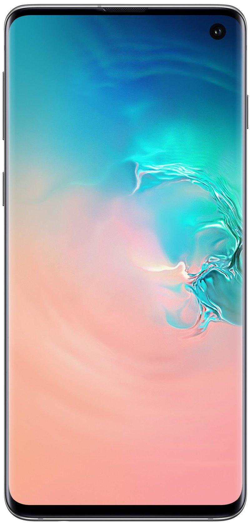galaxy-s10-render-front-white.jpg