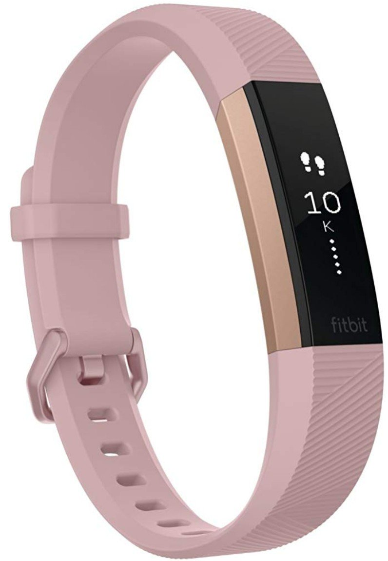 fitbit-alta-hr-rose-gold-render.jpg?itok