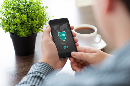 Seven VPN apps accused of exposing more than a terabyte of private data