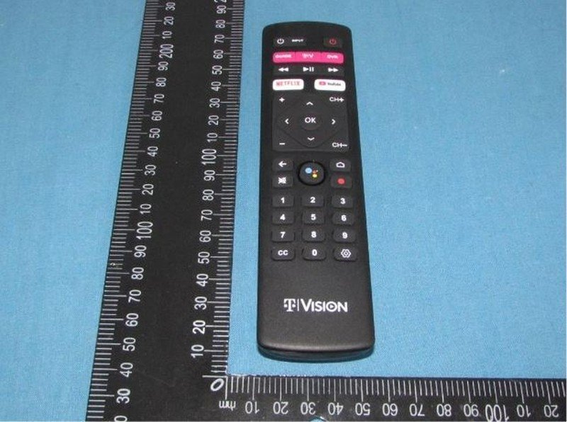 t-mobile-android-tv-remote.jpg