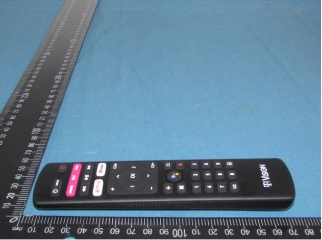 tvision-android-tv-device-remote-fcc.jpg