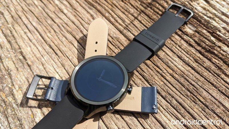 mobvoi-ticwatch-c2plus-lifestyle-5.jpg