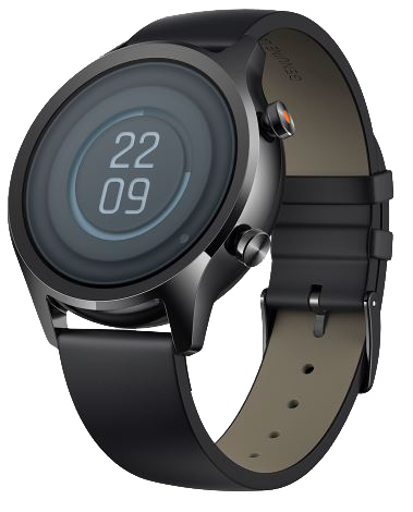 ticwatch-c2-plus-reco.png