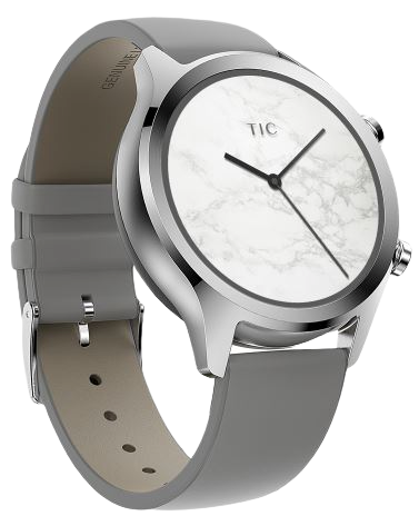 ticwatch-c2-silver-reco.png
