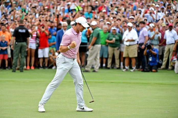 How to watch the PGA Tour: 3M Open online for free today