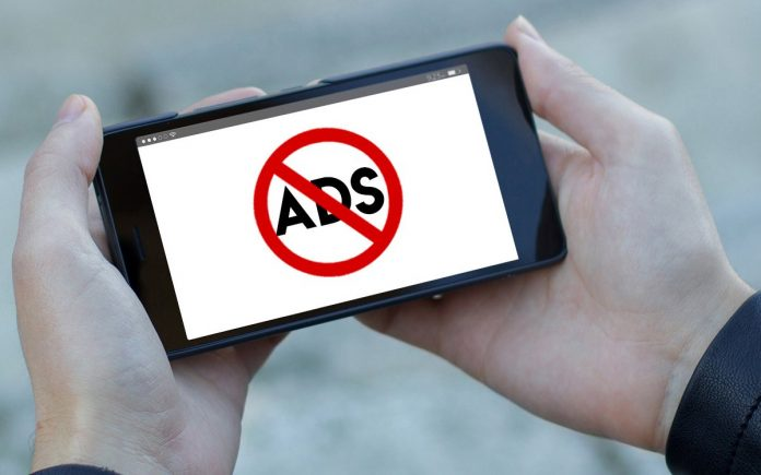 How to block in-app ads on your Android phone without root or special apps