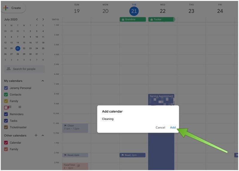 icloud-to-google-calendar-7.jpg