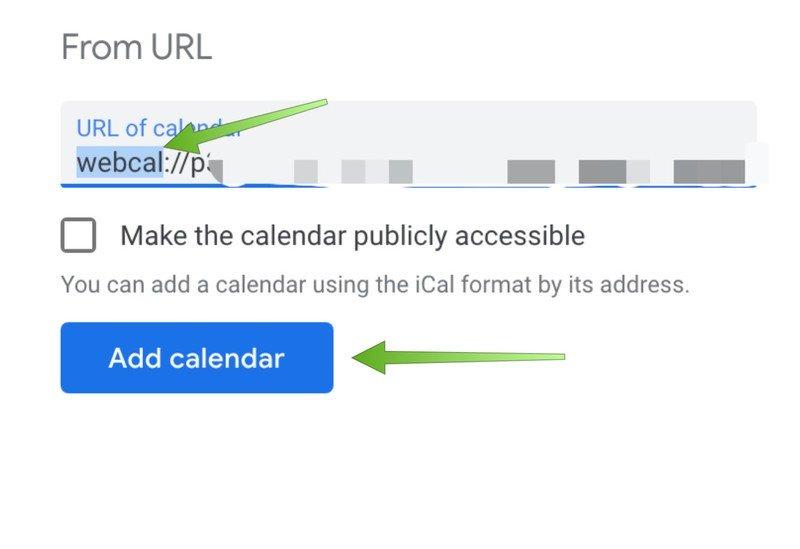 icloud-to-google-calendar-6.jpg
