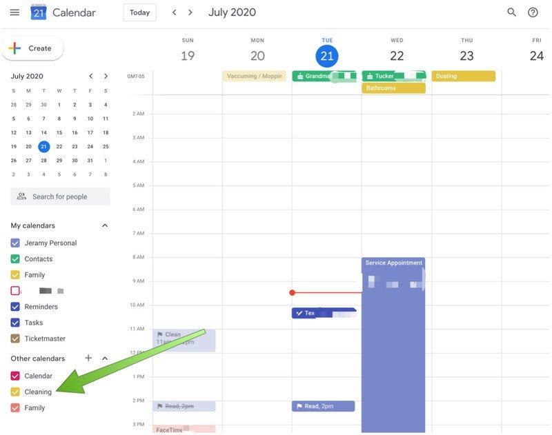 icloud-to-google-calendar-8.jpg