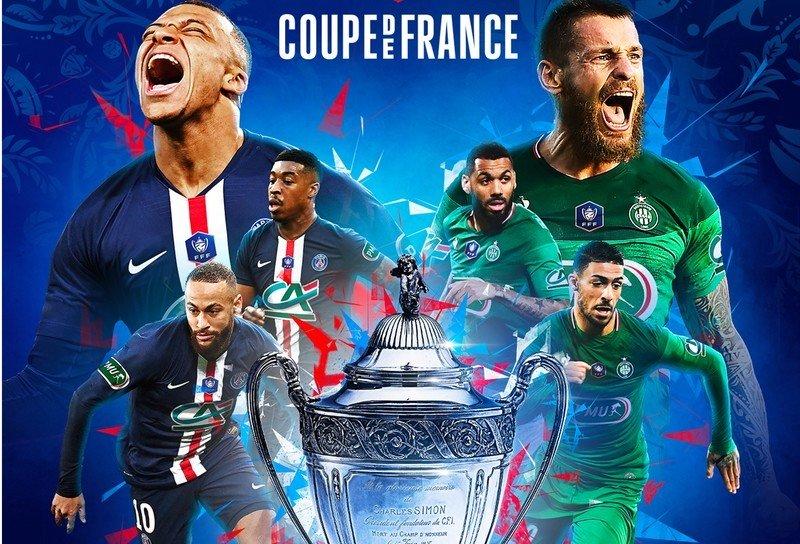 coupe-de-france-fff.jpg
