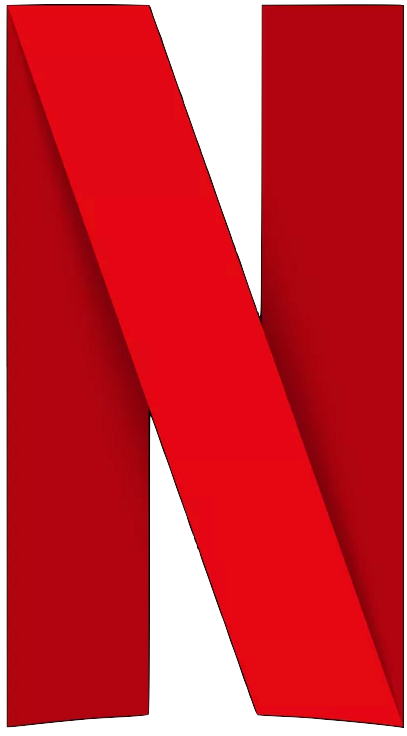 netflix-logo-cropped.png