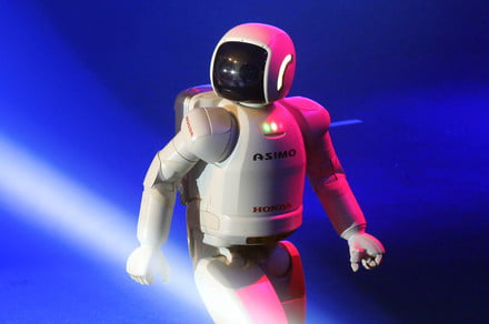 Robots Everywhere: The promise of humanoid robots