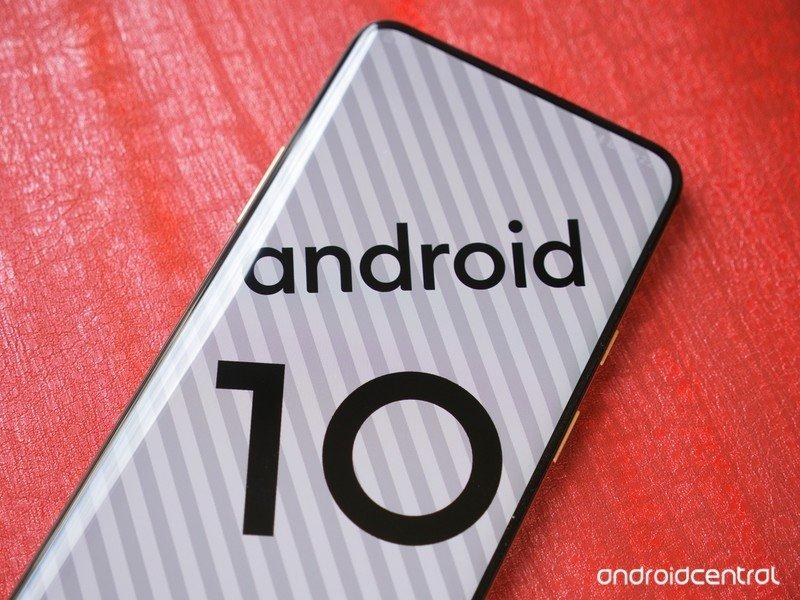 android-10-hero-joe-3.jpg?itok=4NJ0xTEn