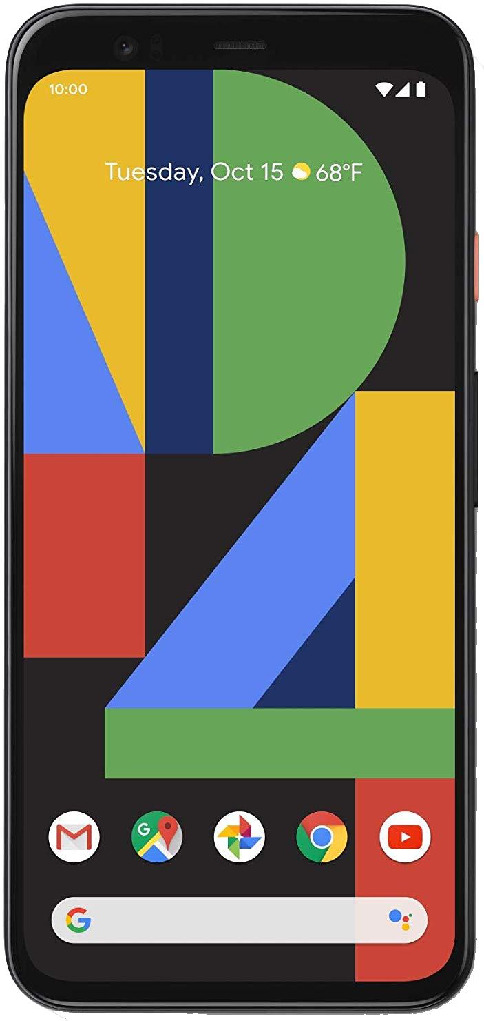 pixel-4-xl-render-front-transparent.png