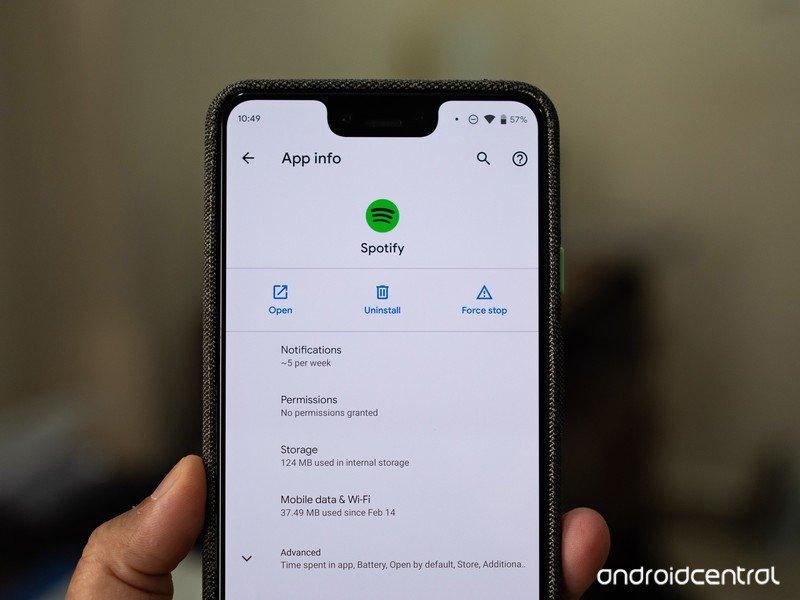 android-q-3.jpg?itok=2J5PjBuO