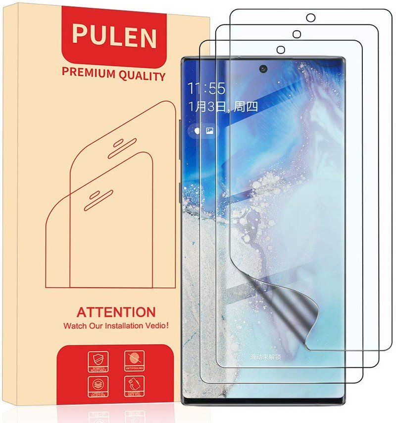 pulen-screen-protector-galaxy-s20-ultra-