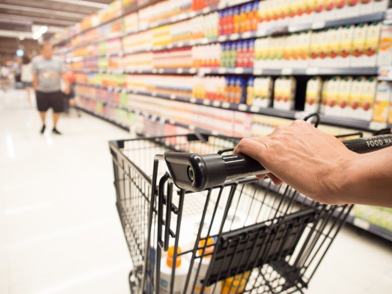 img-grocerycreditcards-18d47.jpg