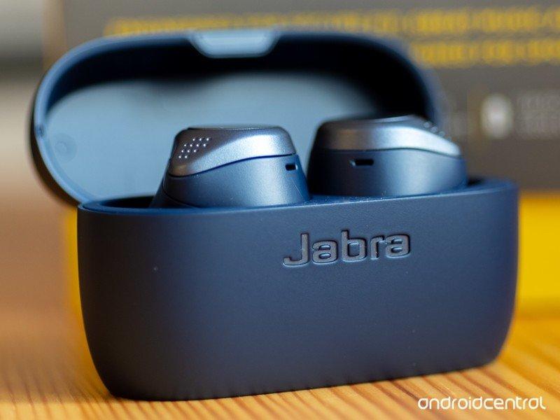 jabra-elite-active-75t-review-8.jpg