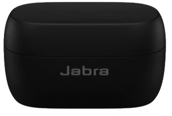 jabra-elite-75t-charging-case-reco.png