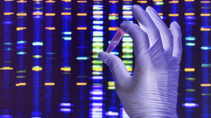 This algorithm could revolutionize disease diagnosis, but we can't use it yet