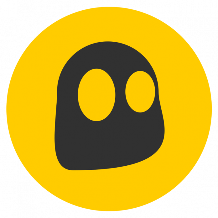 Here's how to get six months of CyberGhost VPN for free