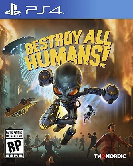 destroy-all-humans-box-art.jpg?itok=TuNA