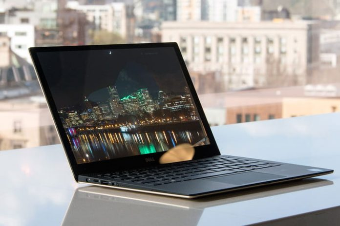 Need a laptop for school? Dell XPS 13 is $100 off right now
