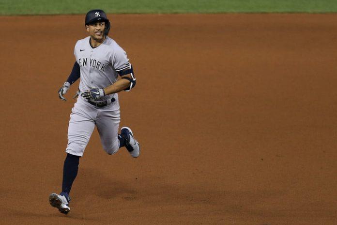 How to watch MLB: New York Yankees vs. Philadelphia Phillies online today