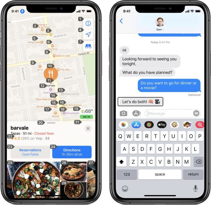 Apple Accessibility Exec: 'iPhone has Become the Most Powerful and Popular Assistive Device Ever'