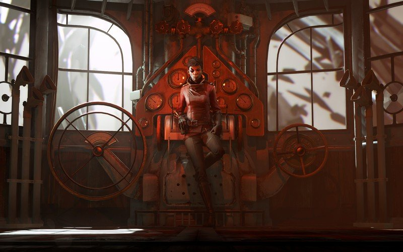 dishonored-death-of-the-outsider.jpg?ito