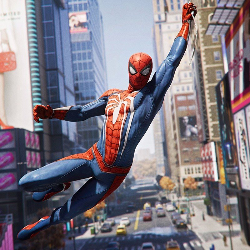 marvel-spider-man-ps4.jpg?itok=d69j-eZQ