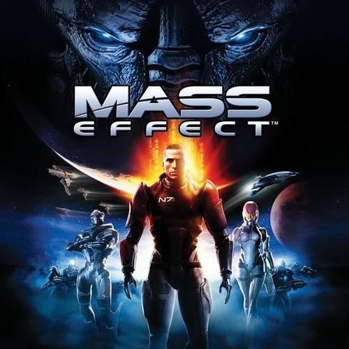 mass-effect-box-art.jpg?itok=kALDrG-Y