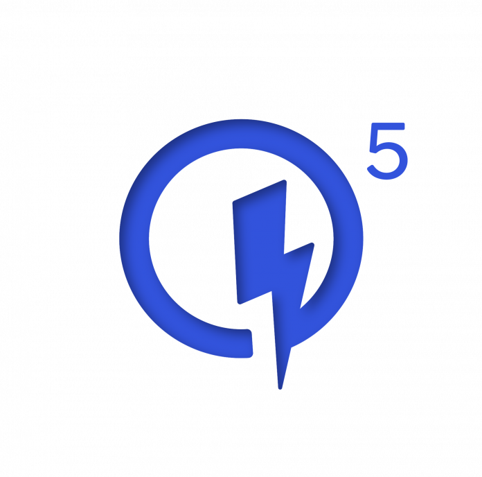 Qualcomm Quick Charge 5 promises full phone charging in 15 minutes