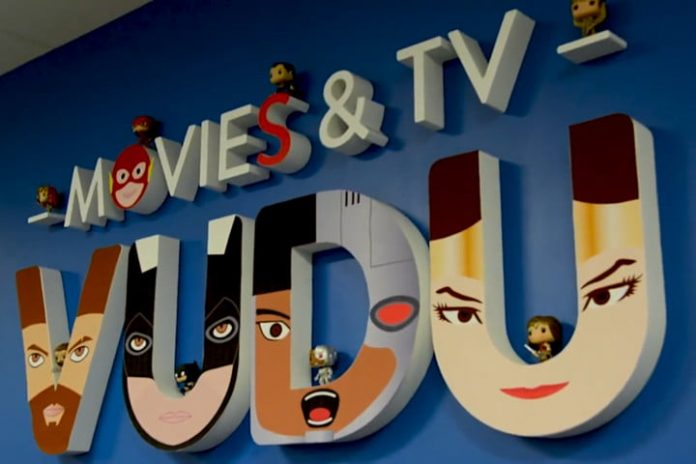 What is Vudu? Here's everything you need to know