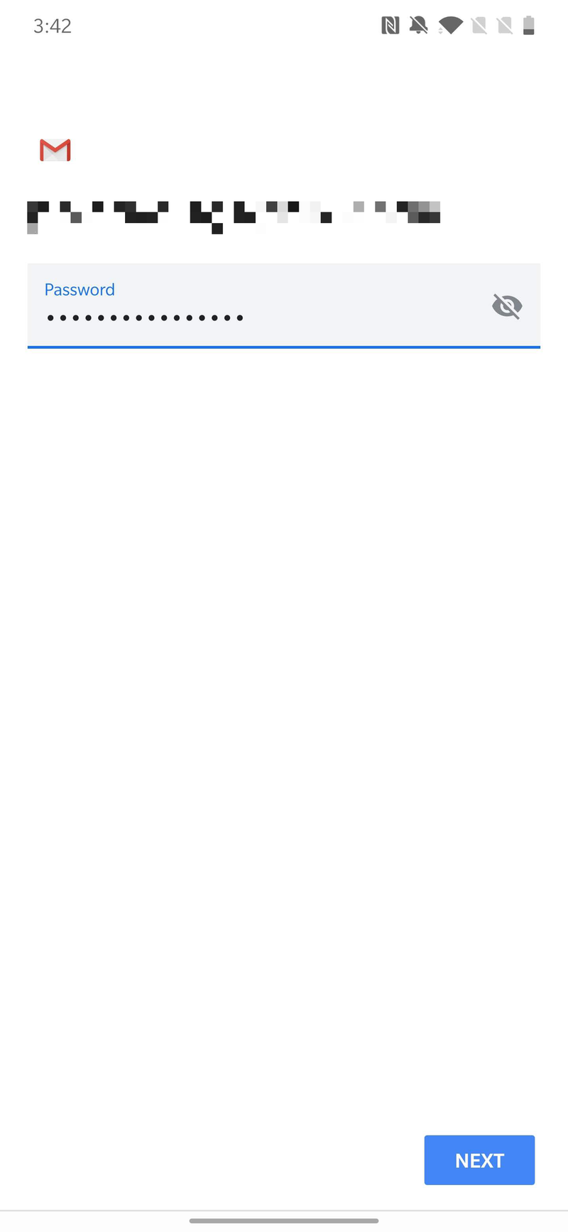 icloud-email-on-android-how-to-6.png