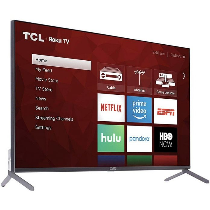 The best cheap TV deals in July 2020