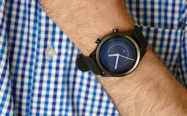 Mobvoi TicWatch C2 Plus Review: Powered up and ready for 2020