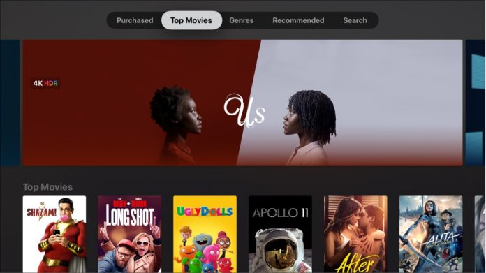 New Universal Movies Will Come to iTunes and Other Online Platforms Just 17 Days After Theatrical Release