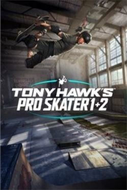 tony-hawks-pro-skater-1-2-box-art.jpg?it